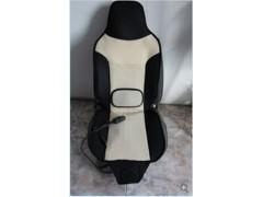 冰贝尔汽车空调坐垫