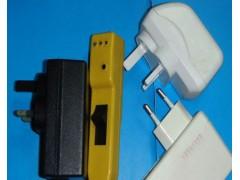 塑料制品焊接加工,超声波焊接加工