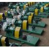 供应化工行业专用泵