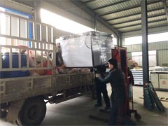 供应郑州晒版机 丝印晒版机 丝网制版机 紫外线晒版机