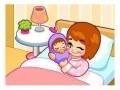 新生儿宝贝的护理方法 新手妈妈必备