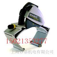 Exact360E切管机重型切管机电子调速动力强劲