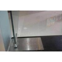 上海黄浦区玻璃门安装 地弹簧维修更换