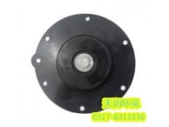 新疆TURBO电磁脉冲阀膜片 特价促销脉冲阀膜片