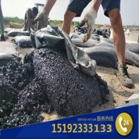 温州沥青混凝土修复浙江路面常见的病害类型轻而易举