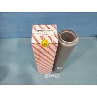 进口材质制造加工NX-400X3黎明液压油滤芯