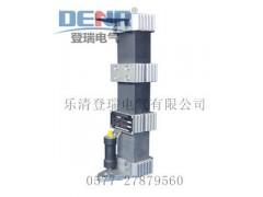 供应LXQII-35D一次消谐器,LXQDII-35性价比高