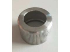 不锈铁钝化液