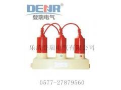 供HY5CD2-12.7/41×29三相过电压保护器价格实惠