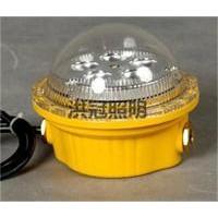 BFC8183LED防爆固态安全照明灯