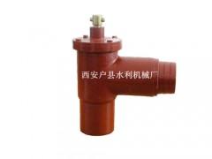 GSF-5-75普通给水栓