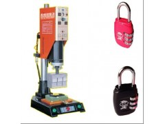 超声波设备,ABS塑料焊接机