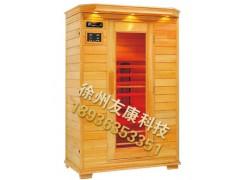 家用汗蒸房生产厂家 家用移动汗蒸房 美容院电气石汗蒸房