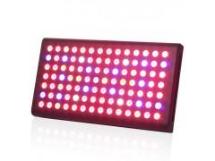 LED植物生长灯补光灯  花卉红蓝光合作用灯 大棚室内植物