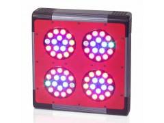 恒润丰 神舟系列 AP004 LED植物生长灯 育苗灯