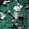 专业回收库存电子料