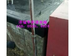 供应贵阳垃圾池防渗膜+贵阳蓄水池防渗膜