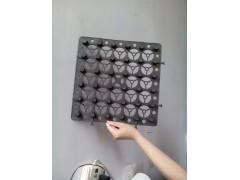 供应日照地下室车库2公分排水板价格