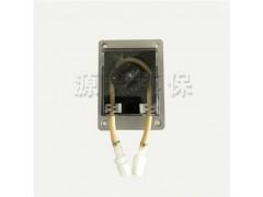 Cems蠕动泵 CE15-TH16