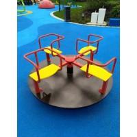 儿童滑滑梯大型组合游乐设施淘气堡健身器材