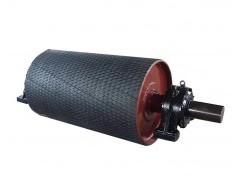 电动滚筒型号参数