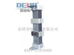 RXQ1-35GY一次消谐器,RXQ-35GY消谐器性价比高