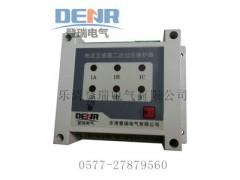 供HDCB-4,HDCB-6,HDCB-9过压保护器质优价惠