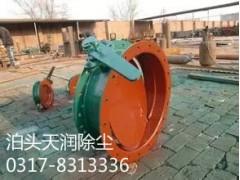 广东电动通风蝶阀制造厂家通风蝶阀质保一年