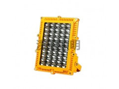 炼油厂LED防爆泛光灯100W