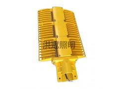 大功率LED防爆路灯150W