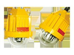 BPC8765-45W防爆吸顶灯