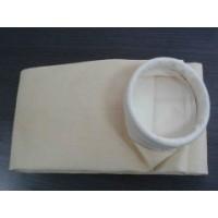 水蒸气阻塞除尘布袋的原因  诺和环保量大从优