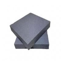 聚苯板与墙体怎样一次性浇注成型!