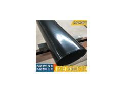 承插式电缆套管钢制电缆热浸塑电力管