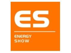 2020上海国际电力自动化展览会