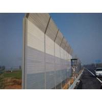 声屏障模具-桥梁隔音声屏障模具-振通模具