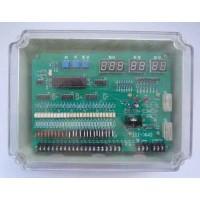 河北诺和环保脉冲控制仪