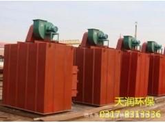 广州UF单机除尘器新报价的除尘器设备型号