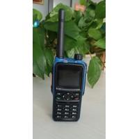 科立讯公网防爆插卡对讲机GP700
