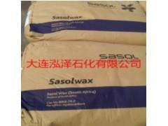 供应进口沙索微晶蜡2528货源稳定
