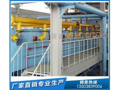 大豆油厂升级改造,企鹅浸出设备保质保量k20