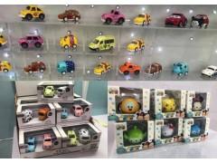 2021义乌国际玩具展览会