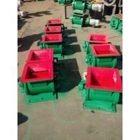 电动卸料器的工作原理及通用名称