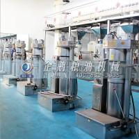 椰子油加工设备榨油机,郑州企鹅驰名中外k17