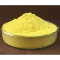 聚合氯化铝使用说明