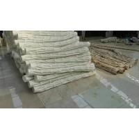 褶皱布袋除尘价格 诺和褶皱布袋质保