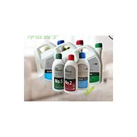 活氧多效生物净醛