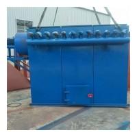 烧结板除尘器厂家 诺和除尘器性价比