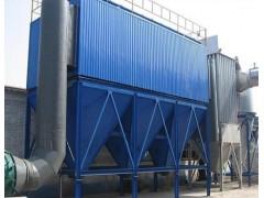 哪里选购生物质锅炉除尘器 杭州锅炉除尘器