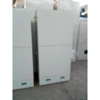 水泥仓顶脉冲布袋除尘器 DMC仓顶除尘器 质保